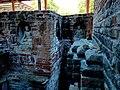 Tamote Shinpin Shwegugyi Temple - panoramio (16).jpg