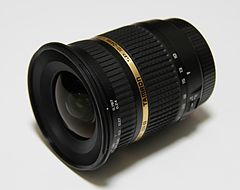 Tamron SP AF 10-24mm F3.5-4.5 Di II LD Aspherical for Canon.jpg