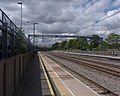 Tamworth railway station MMB 33.jpg