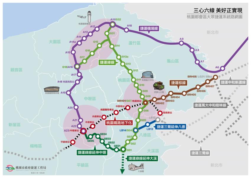 types of mass rapid transit system pdf