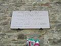 Targa commemorativa San Valentino.jpg