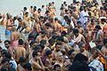 Tarpan - Jagannath Ghat - Kolkata 2012-10-15 0636.JPG
