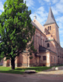 Tartu-Jaani-church-2012-06 3.png