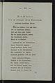Taschenbuch von der Donau 1824 161.jpg