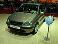 Tata Indigo in Geneva 2005.jpg