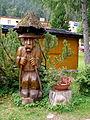TatranskaKotlina11Slovakia5.jpg
