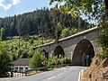 Taugwitztalbrücke 8231720.jpg