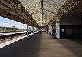 Taunton railway station MMB 10.jpg