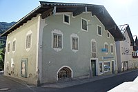 Taxenbach Weissgerberhaus.jpg