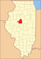 Tazewell County Illinois 1841.png