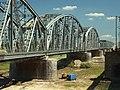 Tczew, oblouky železničního mostu.JPG
