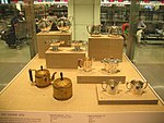 Tea and Creamers (7915252024).jpg