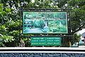 Teak Museum Nilambur 04257.JPG