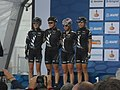 Team New Zealand 2 WK Valkenburg 2012.jpg