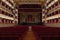 Teatro Regio Interno.jpg