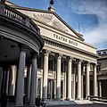 Teatro Solis - gloria de Montevideo.jpg