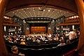 Teatro carlo felice 05047.jpg