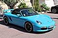 Techart Porsche Boxster 987 Monaco IMG 1002.jpg