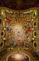 Techo del Oratorio de Santa María Reina y Madre.jpg