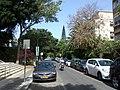 Tel-Aviv may 2013-10.jpg