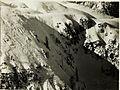 Teleaufnahme der itl.Kanzel-Bavha. 4fach 80cm Brennweite Stpkt, Kleiner Schlichtl. 25-2.1917. (BildID 15499000).jpg