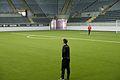 Telenor arena 0668.jpg