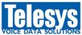 Telesys Web Logo.png