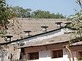 Telhados na Travessa do Mercado, Bolama, Guiné-Bissau – 2018-03-04 – DSCN1505.jpg