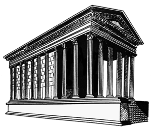 Temple - Places of Worship (PSF).png