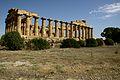Temple E Selinunte060.jpg