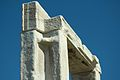 Temple of Delian Apollo, 530 BC, Naxos, 120, 119641.jpg