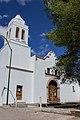 Templo de San Carlos.jpg