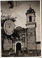 Templo dedicado a San Antonio en Hujaupan año 1930.jpg
