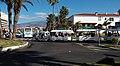 Tenerife avenue americas A.jpg