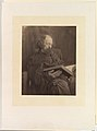 Tennyson Reading MET DP295208.jpg