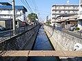 Tenraiji River.JPG