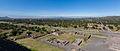 Teotihuacán, México, 2013-10-13, DD 10.JPG