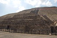 Teotihuacán, Wiki Loves Pyramids 2015 134.jpg