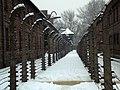 Teren byłego obozu Auschwitz I (8470578997).jpg