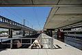 Terminal ferroviario Cais do Sodre 2012 1.jpg