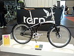 Tern-bicycles-eclipse-s11i-eurobike-award.jpg