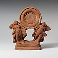 Terracotta mirror stand MET DP121870.jpg