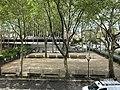 Terrain de boules, Place du Lac (Lyon).jpg