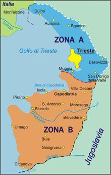 [Bild: 220px-Territorio_libero_di_Trieste_carta.png]