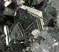 Tetrahedrite-Quartz-235303.jpg