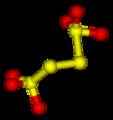 Tetrathionate-ion-3D-balls.png