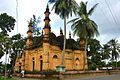 Tetulia Jame Mosque.jpg