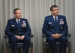 Texas ANG welcomes new commander, salutes outgoing commander 160123-Z-DJ352-002.jpg