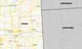 Texas PR 2 map.png