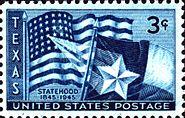 185px-Texas_Statehood_1945_Issue-3c.jpg